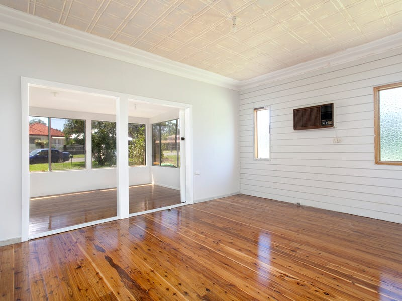 49 Florence Street, Towradgi, NSW 2518
