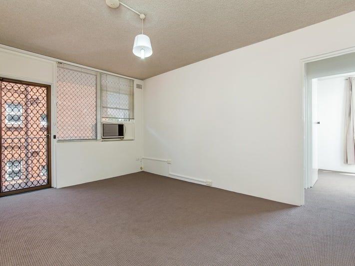 23/151B Smith Street, Summer Hill, NSW 2130