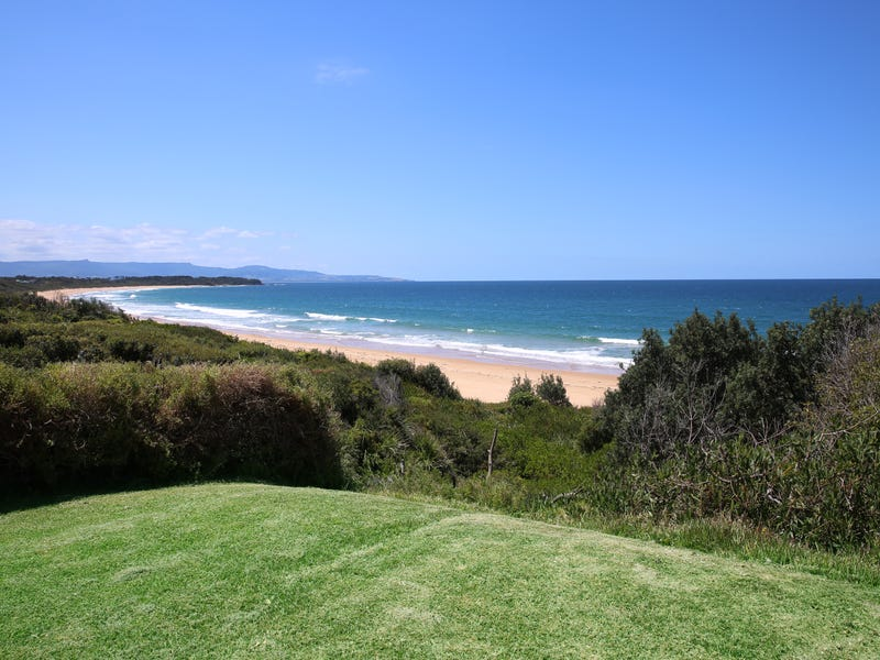 145 The Marina, Culburra Beach, NSW 2540