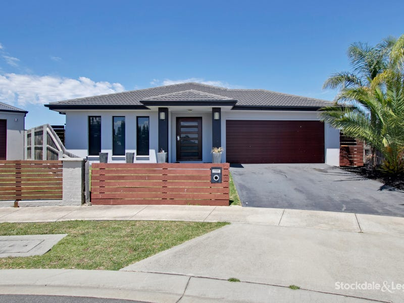 15 Kilkenny Close, Traralgon, Vic 3844