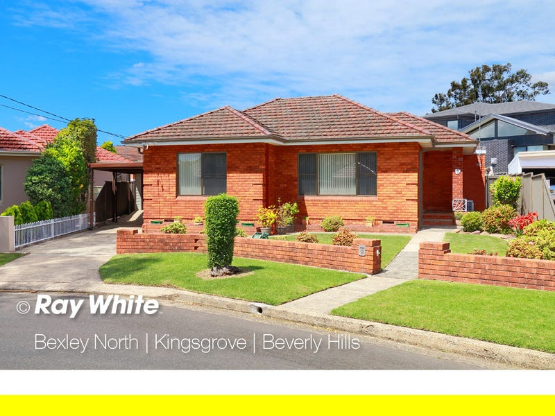 9 Palm Grove, Beverly Hills, NSW 2209