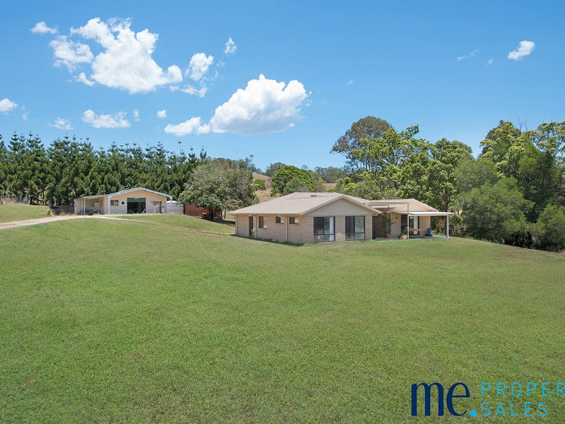 3 Leslie Court, King Scrub, Qld 4521