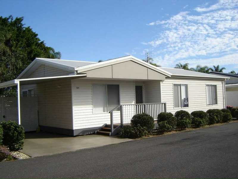 109/598 Summerland Way, Grafton, NSW 2460