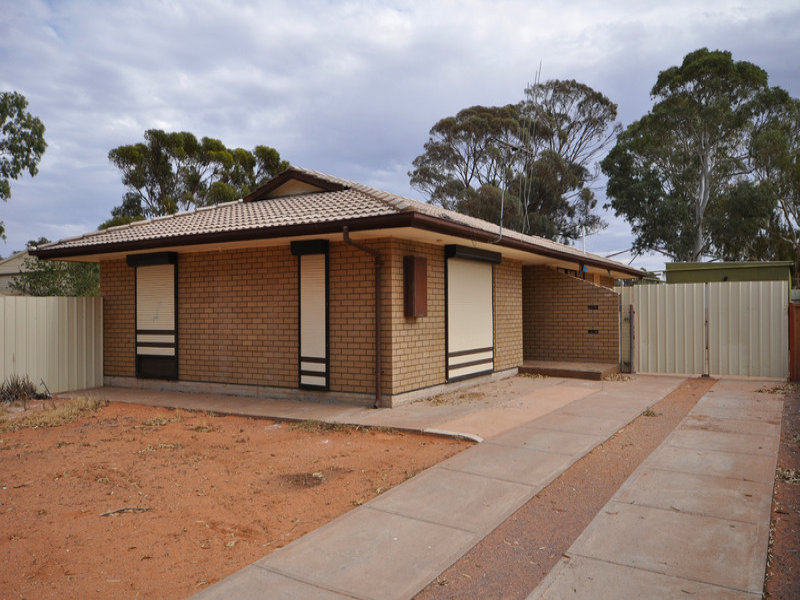 48 Butler Crescent, Port Augusta West, SA 5700