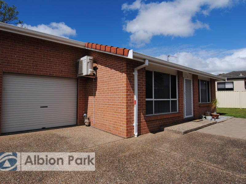 3/66 Koona Street, Albion Park Rail, NSW 2527
