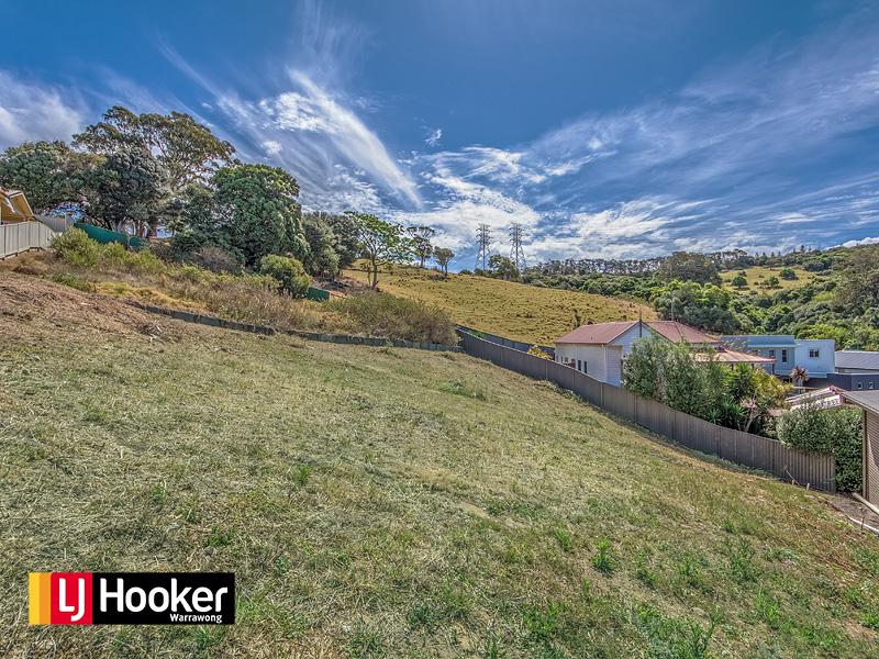 10 Scenic Place, Berkeley, NSW 2506