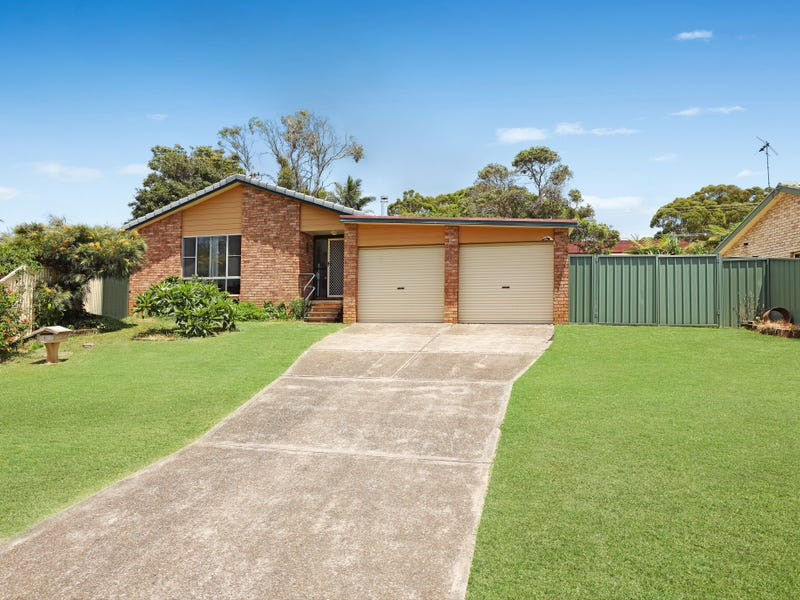 3 Kyogle Place, Port Macquarie, NSW 2444