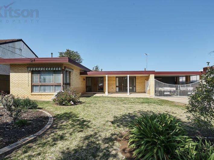 50 Nixon Crescent, Tolland, NSW 2650
