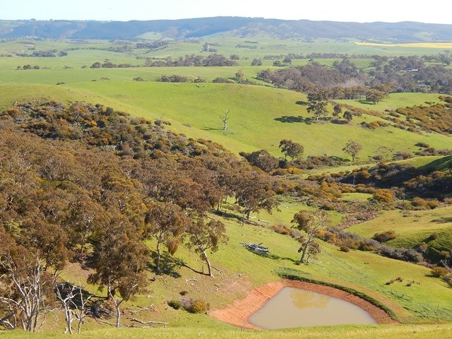 Lot 2 Stockwell Rd, Inman Valley, SA 5211