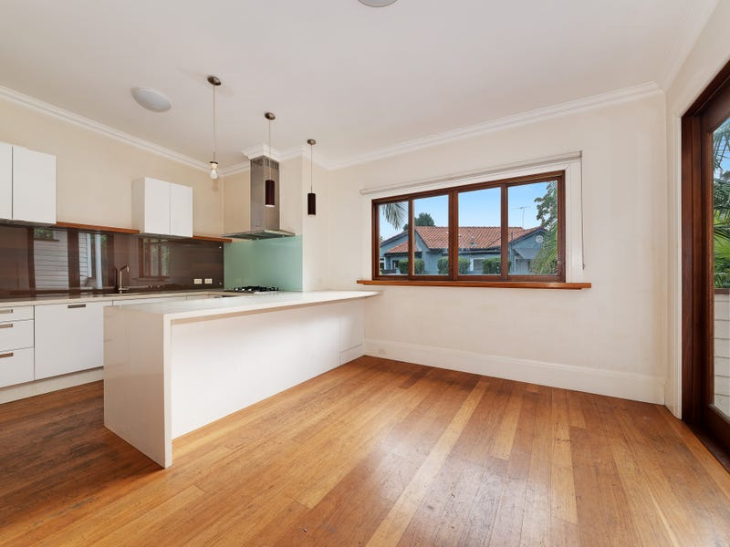 84a Spit Road, Mosman, NSW 2088