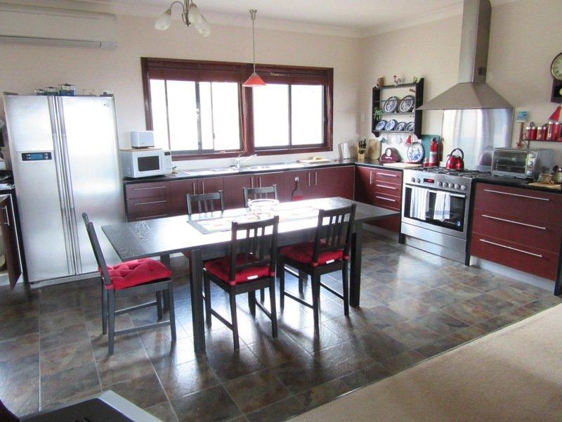 3703 Limekilns Rd, Wattle Flat, NSW 2795