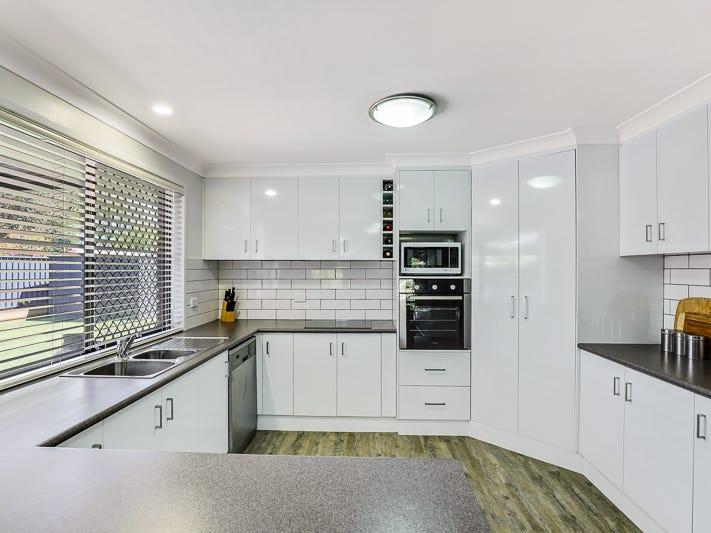 26 Canning Street, Drayton, Qld 4350