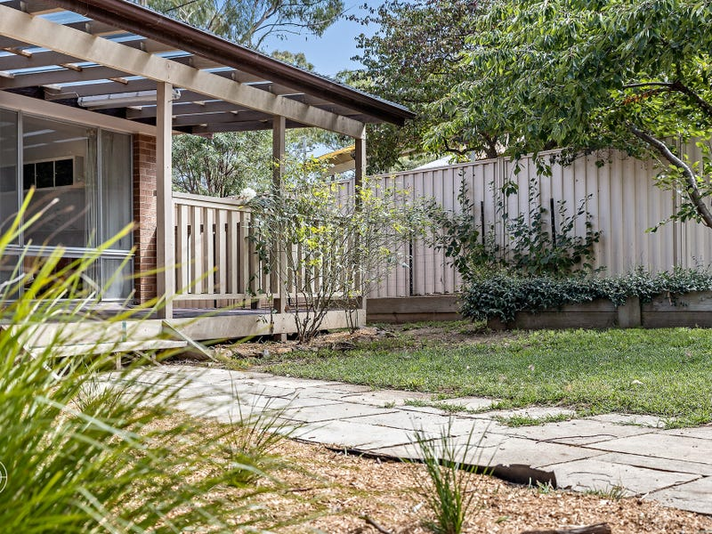 32 Goessling Place, Flynn, ACT 2615
