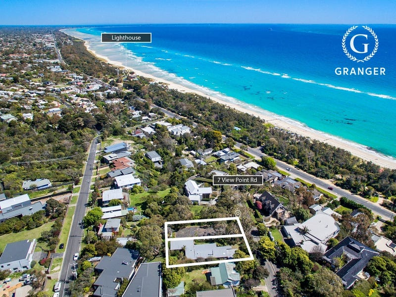 7 View Point Road, McCrae, Vic 3938