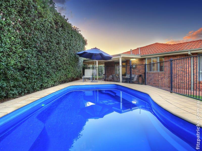 5 Chisholm Place, Lloyd, NSW 2650