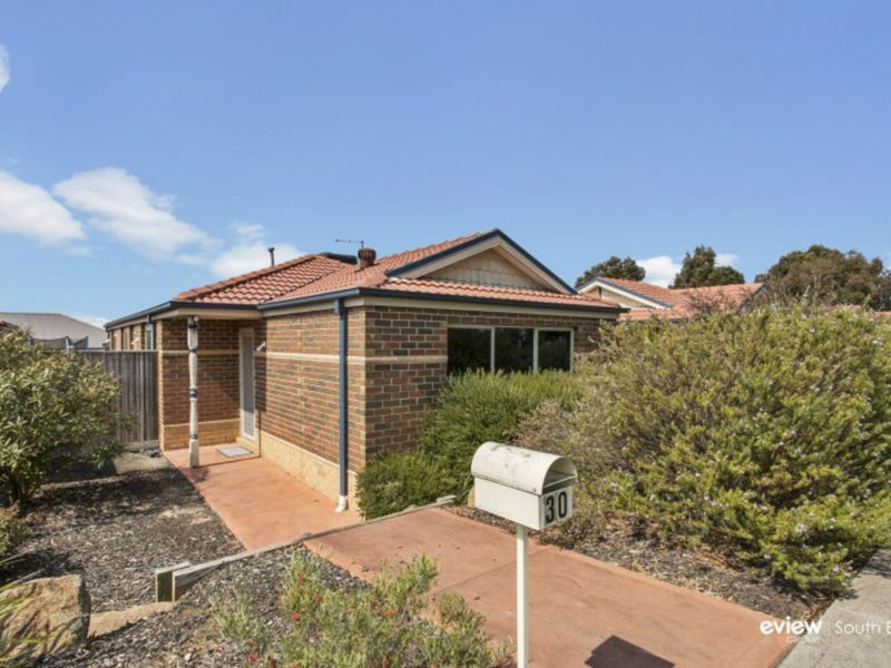 30 Hawkeseye Way, Cranbourne East, Vic 3977