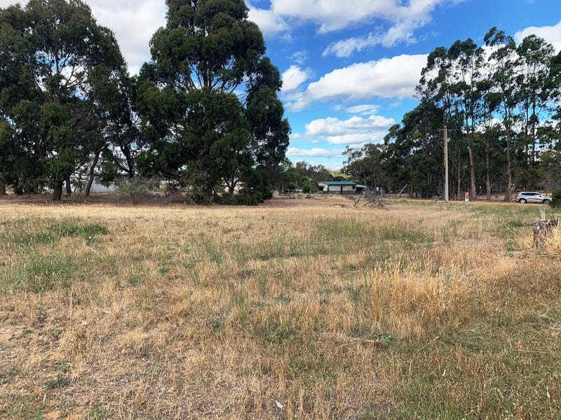 125 (Lot 106) Third Avenue, Kendenup, WA 6323