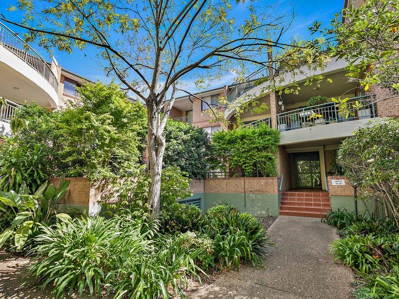 32/20 Leonay Street, Sutherland, NSW 2232