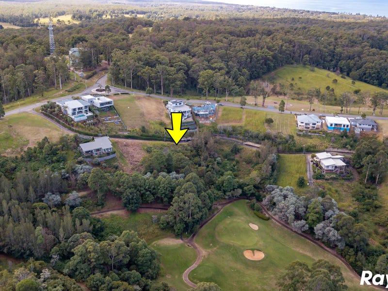 9 Cape View Way, Tallwoods Village, NSW 2430