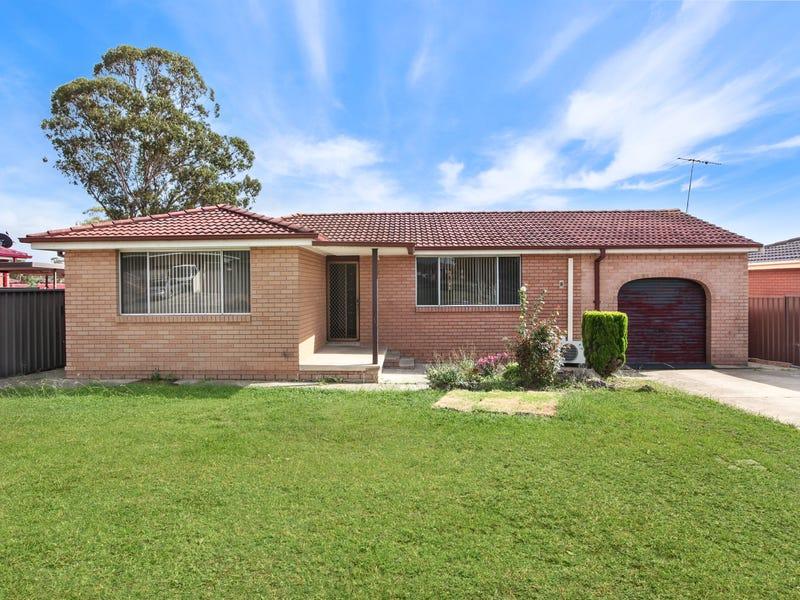 8 Pueblo Street, Greenfield Park, NSW 2176