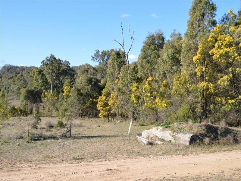 1284 Maloneys Road, Bara, NSW 2850