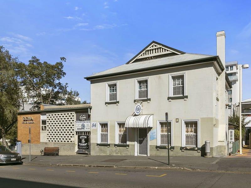 84 Limestone Street, Ipswich