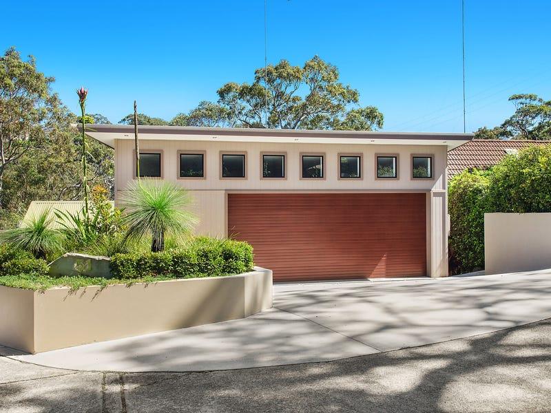 51 Naranganah Avenue, Gymea Bay, NSW 2227