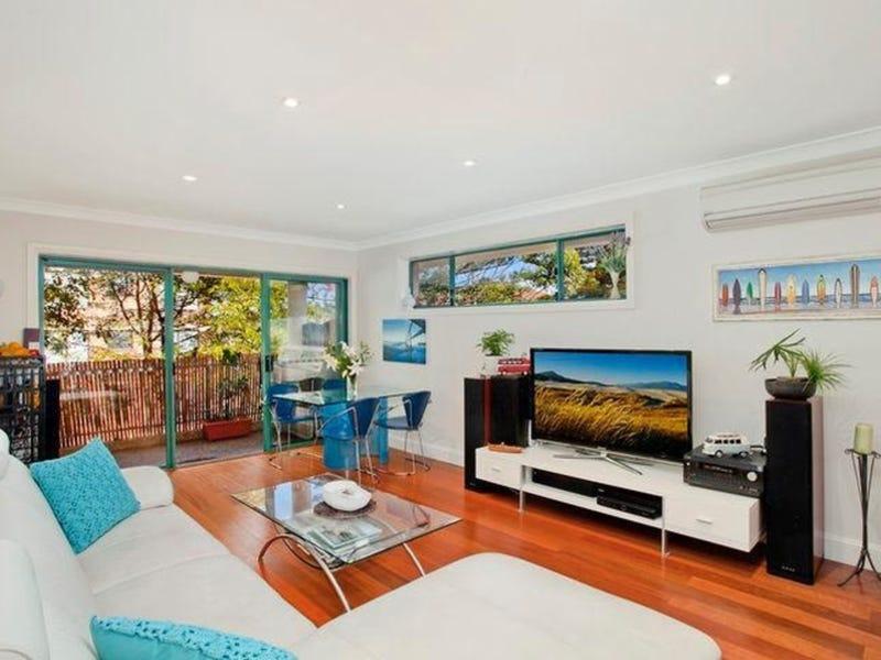 17/35 Judd Street, Cronulla, NSW 2230