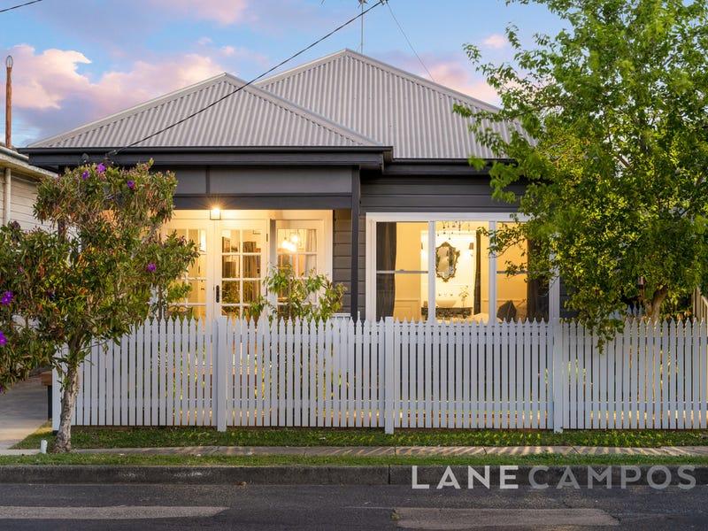 23 Macquarie Street, Mayfield, NSW 2304