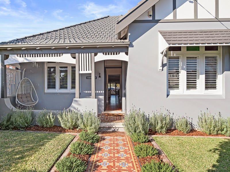 116 Tennyson Road, Tennyson Point, NSW 2111