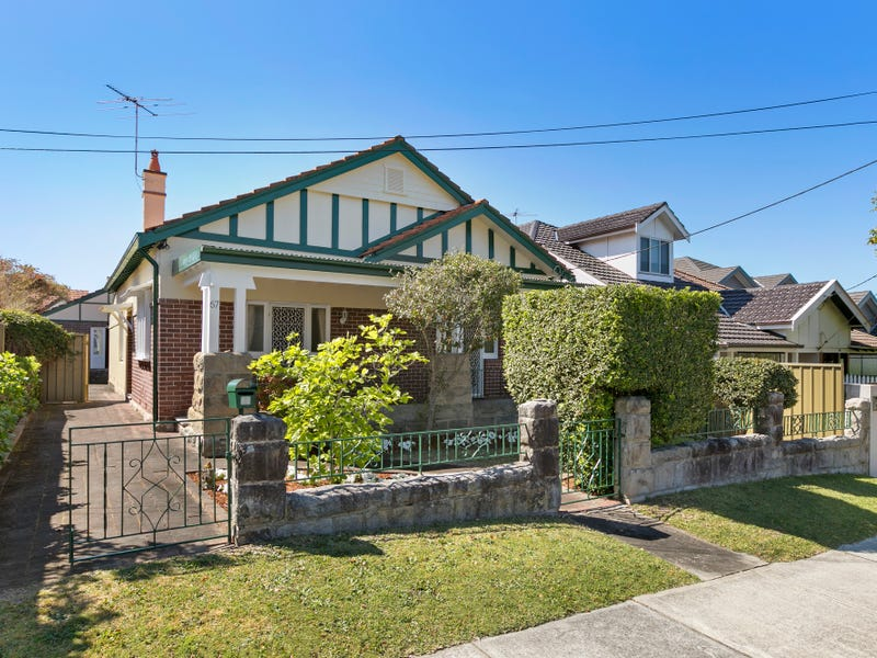 67 Carrington Road, Randwick, NSW 2031