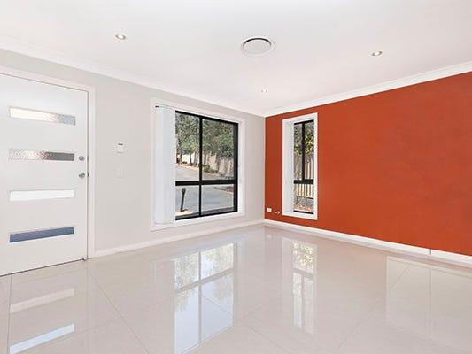 17/37 Shedworth Street, Marayong, NSW 2148