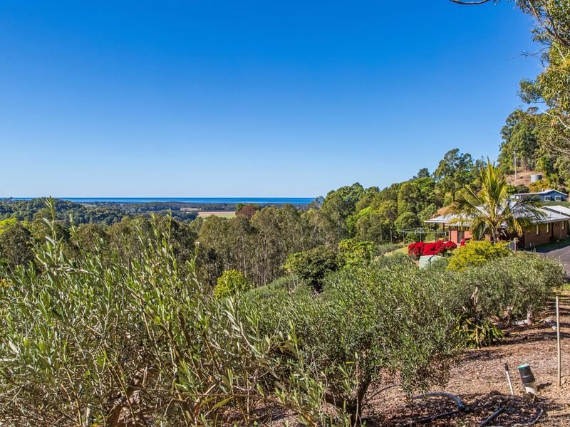 Lot 315 Pottsville/Mooball Road, Pottsville, NSW 2489