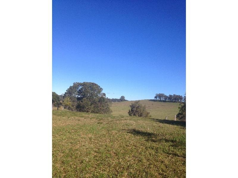 Address available on request, Wards River, NSW 2422