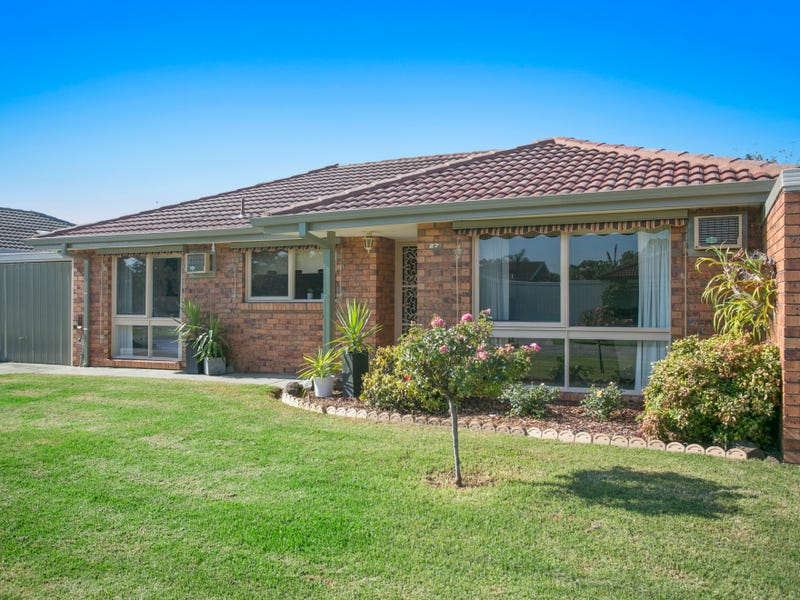27 Arnold Drive, Chelsea, Vic 3196