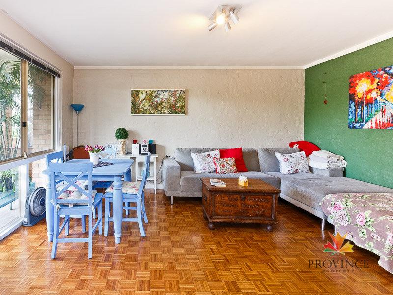 5/2 Stirling Street, South Perth, WA 6151