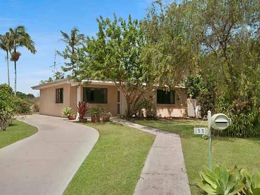 11 Warina Place, Mullumbimby, NSW 2482