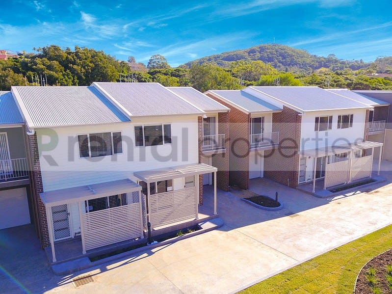 14/6 Cathie Road, Port Macquarie, NSW 2444