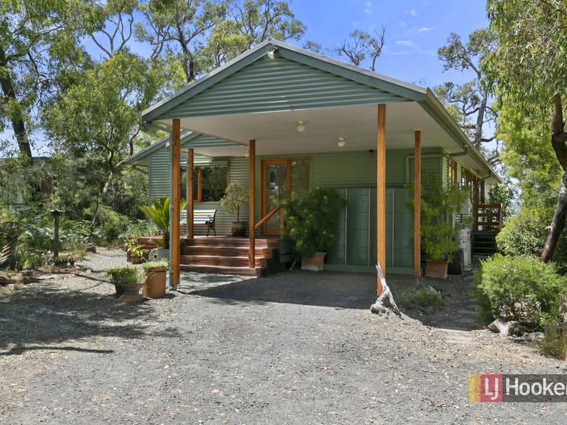 82 Bayview Avenue, Tenby Point, Vic 3984