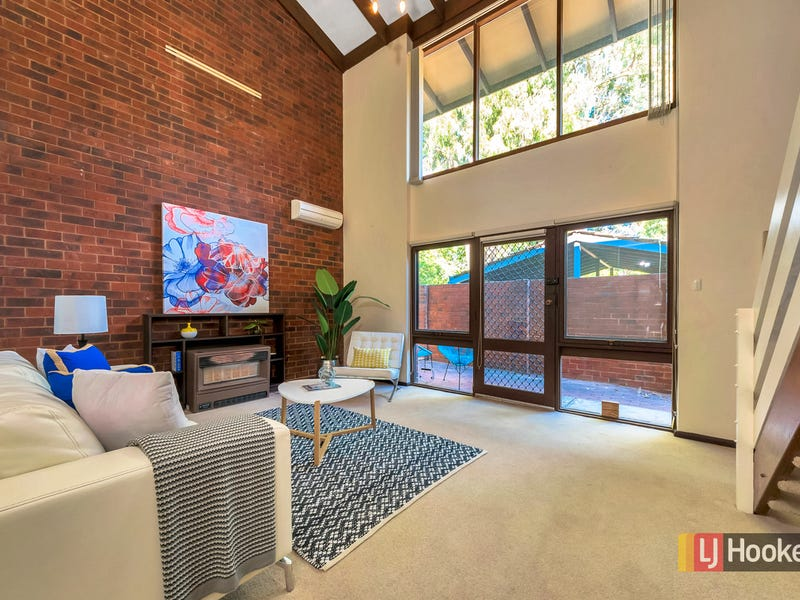6/24 Edward Street, Norwood, SA 5067