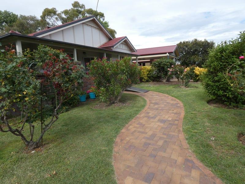 130 Barney Street, Armidale, NSW 2350