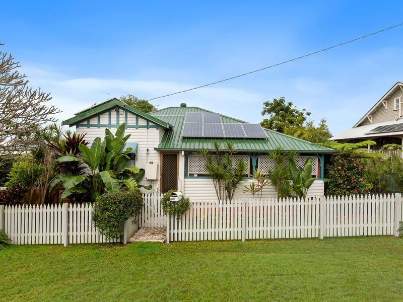 2 EYLES AVENUE, Murwillumbah, NSW 2484