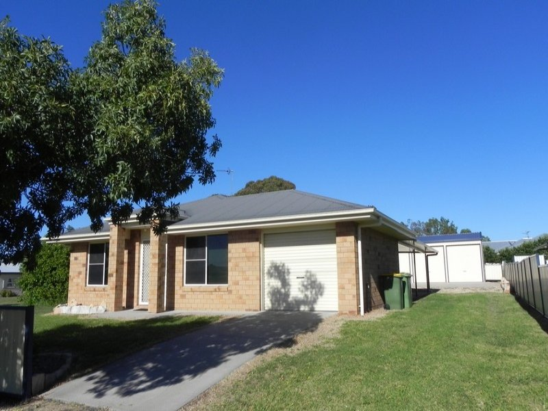 23 Perham, Pittsworth, Qld 4356