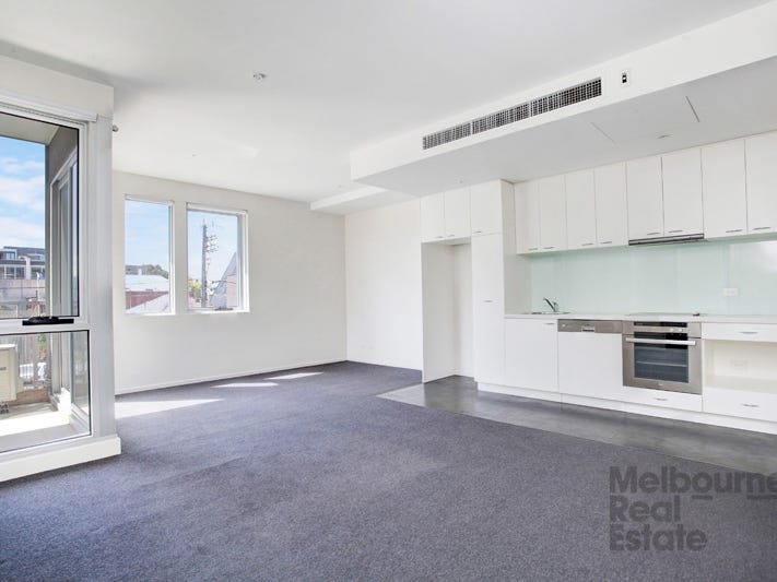 101/52 Dow Street, Port Melbourne, Vic 3207