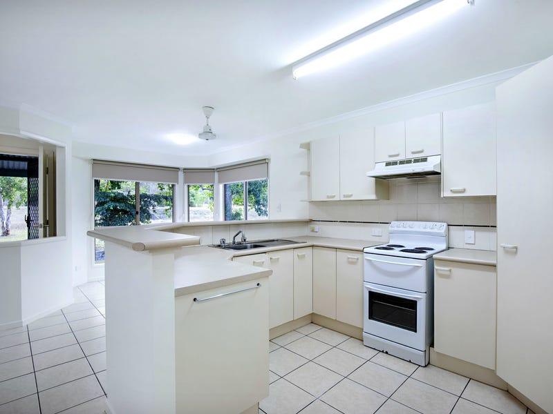 408 Paluma Road, Woodwark, Qld 4802