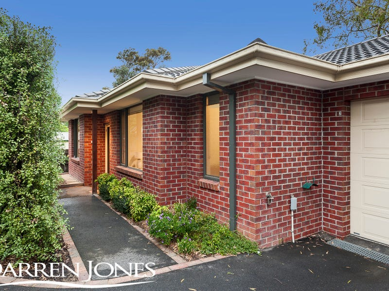 2/30 Challenger Street, Diamond Creek, Vic 3089