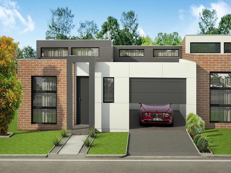 8/114 South Valley Road, Highton, Vic 3216