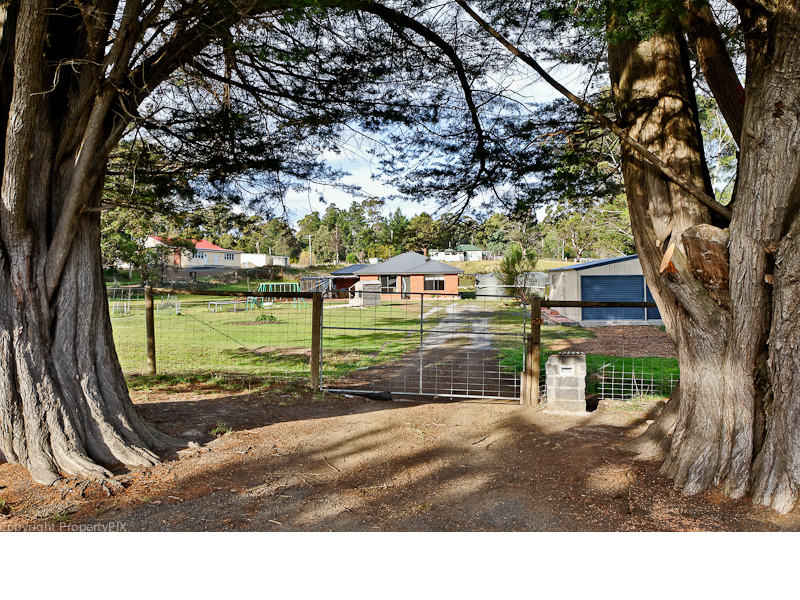 20 Marion Bay Road, Copping, Tas 7174