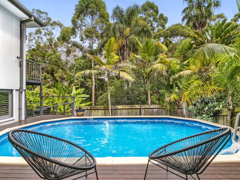 4 Sherwood Crescent, Narraweena, NSW 2099
