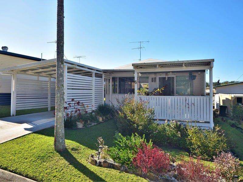 6/45 Old Coast Rd, Nambucca Heads, NSW 2448